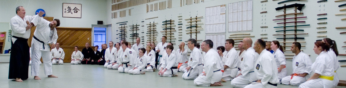 aikido_canada_banner_image_001_1170x300