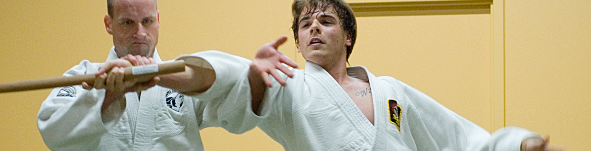 aikido_canada_banner_image_004_1170x300