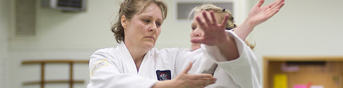 aikido_canada_banner_image_007_1170x300