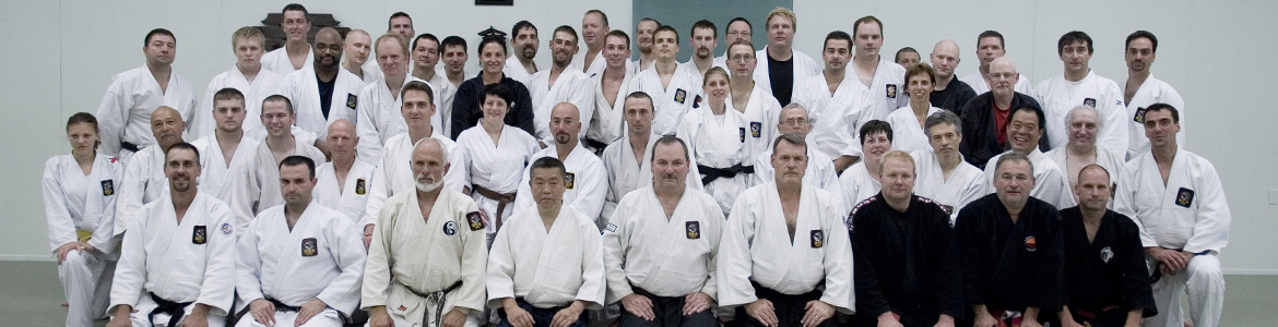 aikido_canada_banner_image_008_1170x300