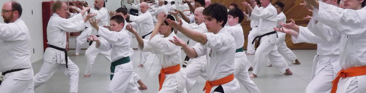 aikido_canada_banner_image_009_1170x300