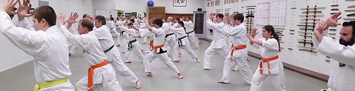 aikido_canada_banner_image_010_1170x300