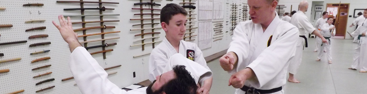 aikido_canada_banner_image_011_1170x300