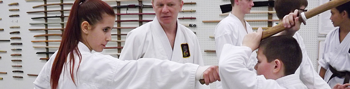 aikido_canada_banner_image_012_1170x300