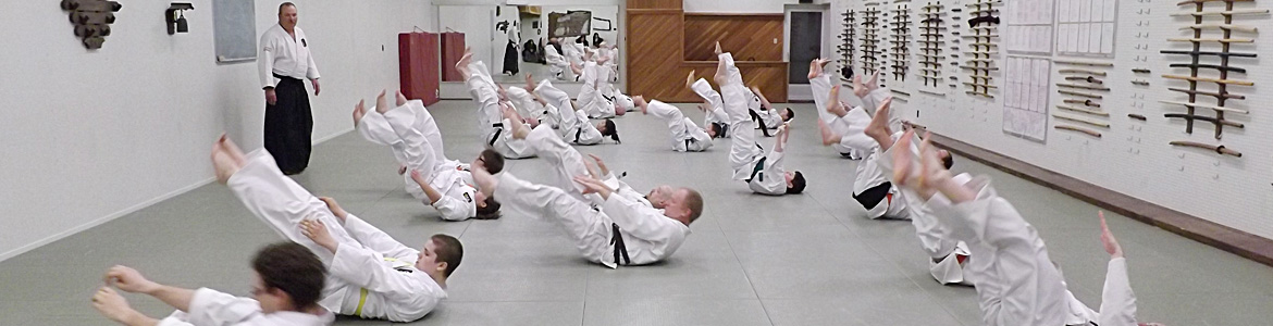 aikido_canada_banner_image_013_1170x300