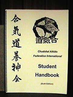 Student Handbook - Eighth Edition