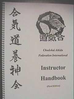 Instructor's Handbook - 3rd Edition
