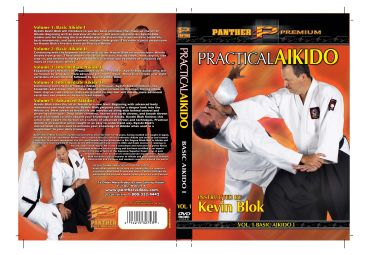 Practical Aikido - Disc 01