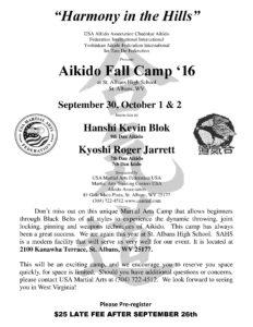 2016_harmony_aikido_camp_2