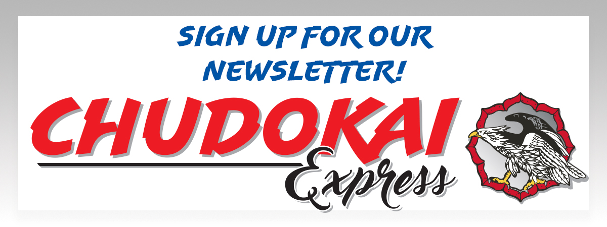 Aikido Newsletter