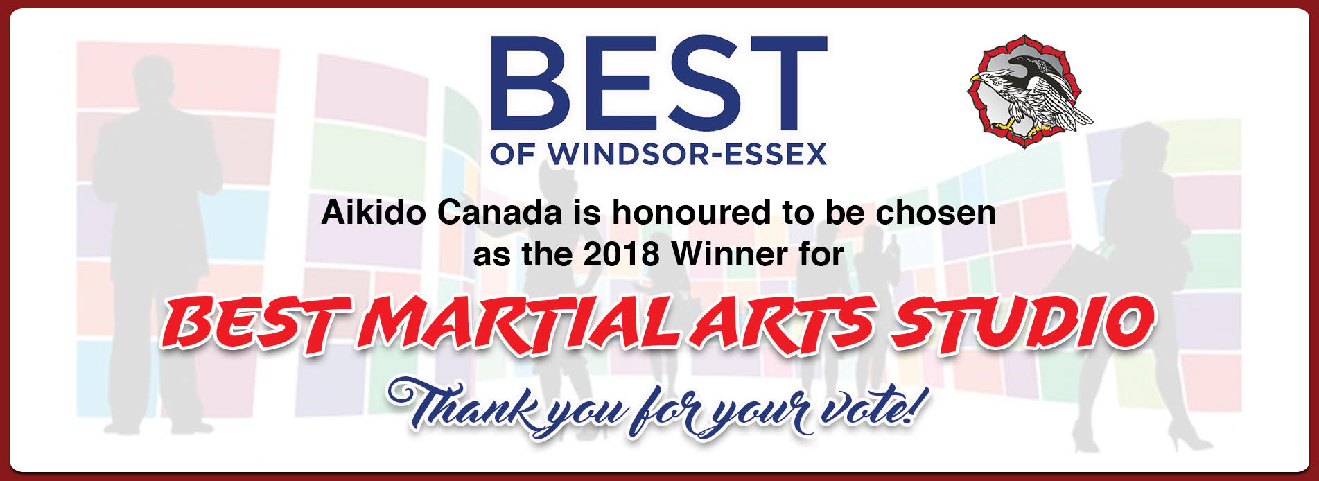 banner-img-best-of-windsor-essex